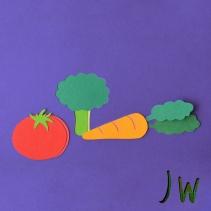 veg-purple4